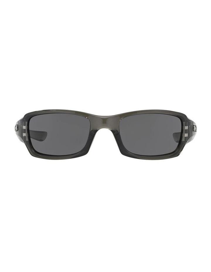 OO9238 359040 Sunglasses image 1