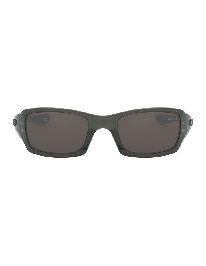 0OO9238 Fives Squared 1135218004 Sunglasses image 2