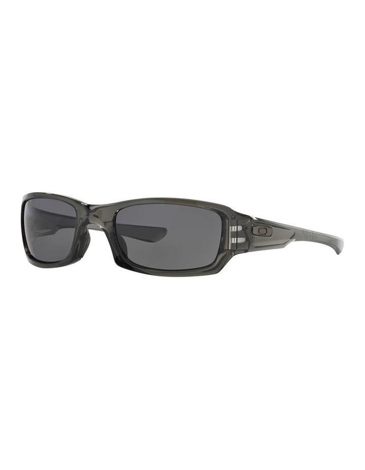 OO9238 359040 Sunglasses image 2