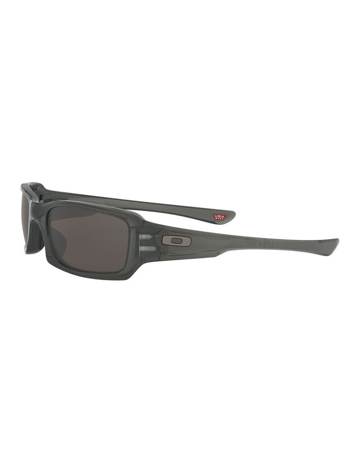 0OO9238 Fives Squared 1135218004 Sunglasses image 3
