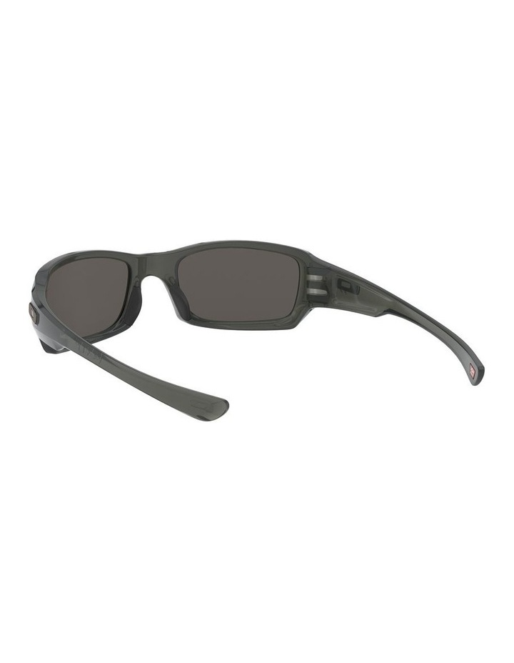 0OO9238 Fives Squared 1135218004 Sunglasses image 6