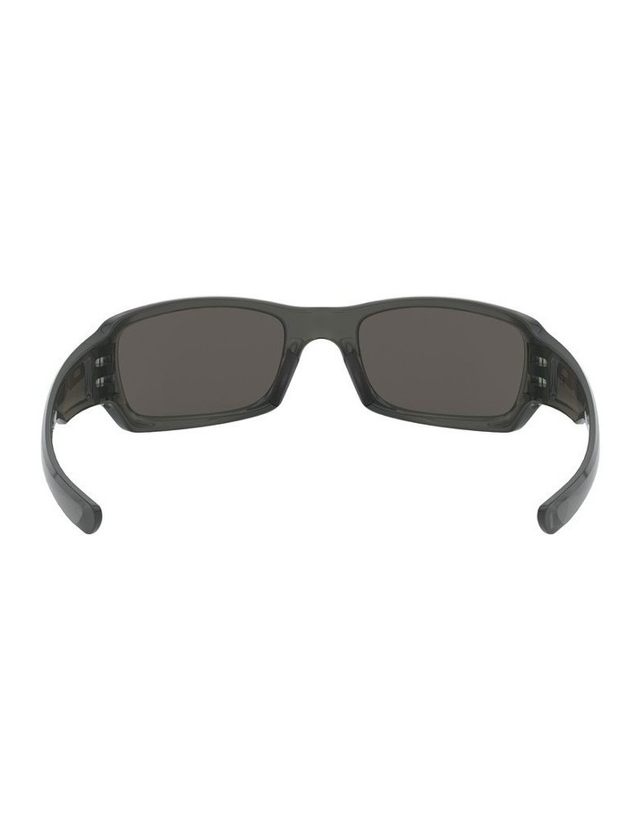 0OO9238 Fives Squared 1135218004 Sunglasses image 7