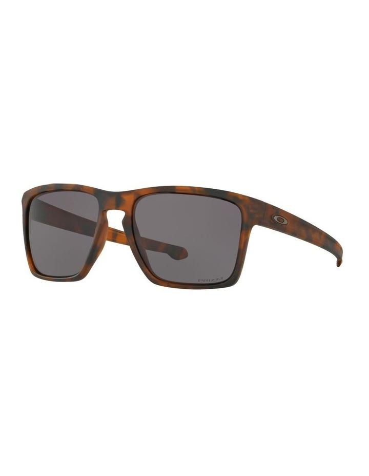 OO9341 396118 Sunglasses image 2