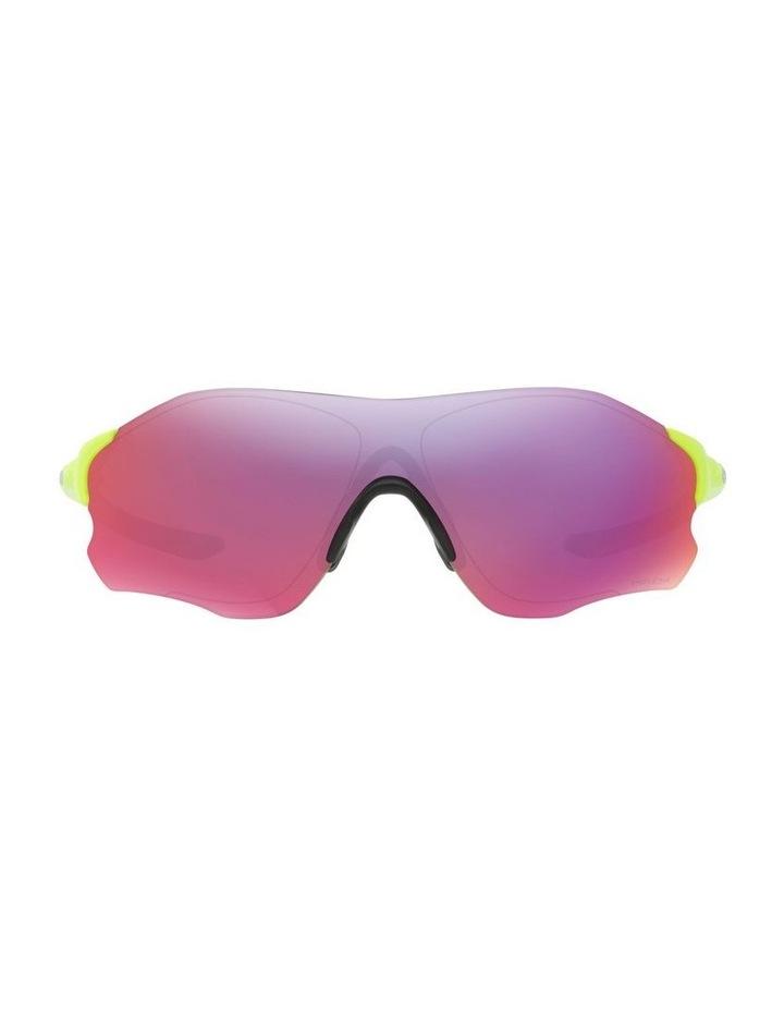 OO9308 437688 Sunglasses image 1