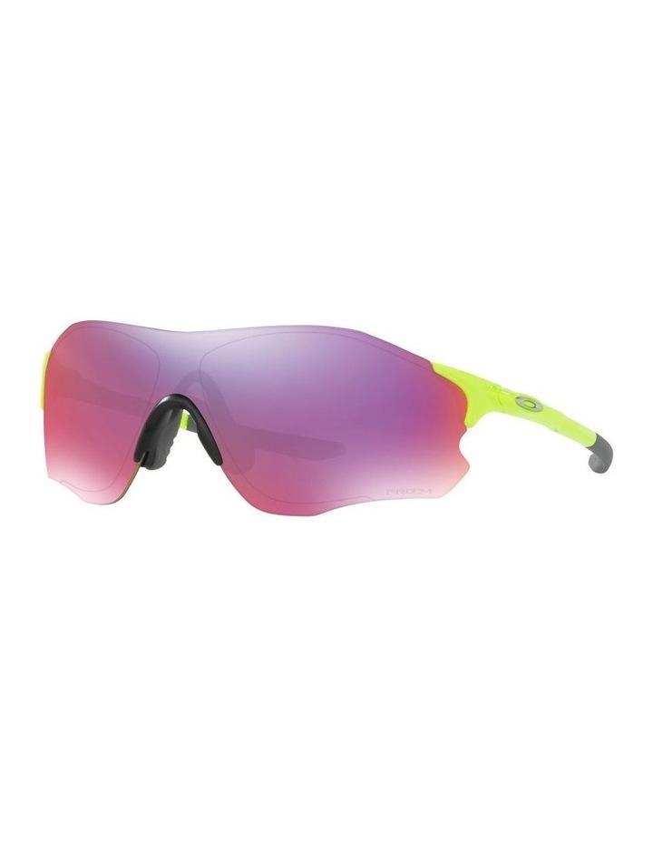 OO9308 437688 Sunglasses image 2