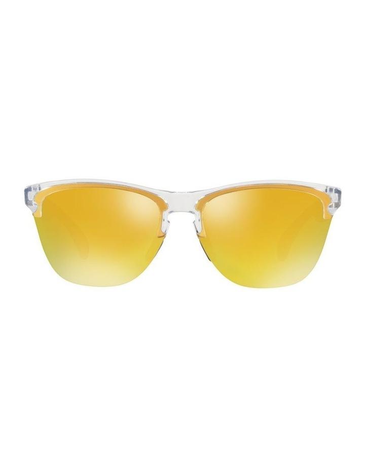 OO9374 439139 Sunglasses image 1