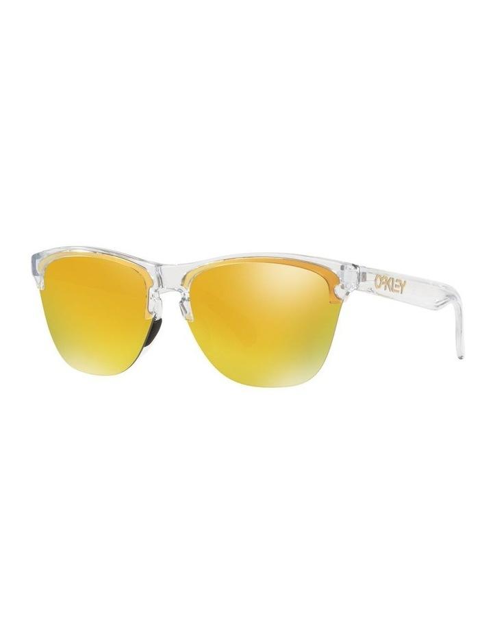 OO9374 439139 Sunglasses image 2