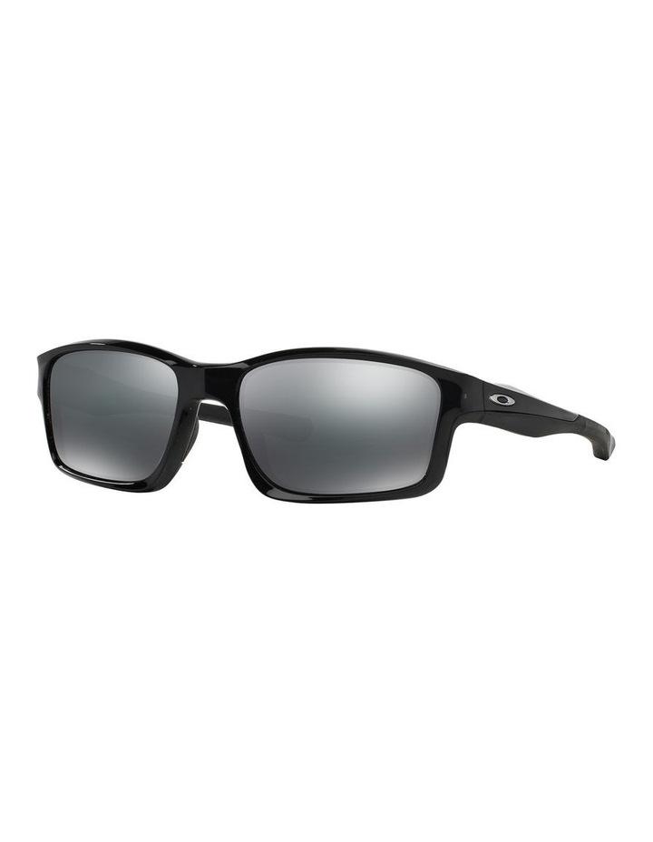 0OO9247 Chainlink 1500252007 Sunglasses image 1
