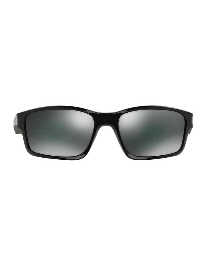0OO9247 Chainlink 1500252007 Sunglasses image 2