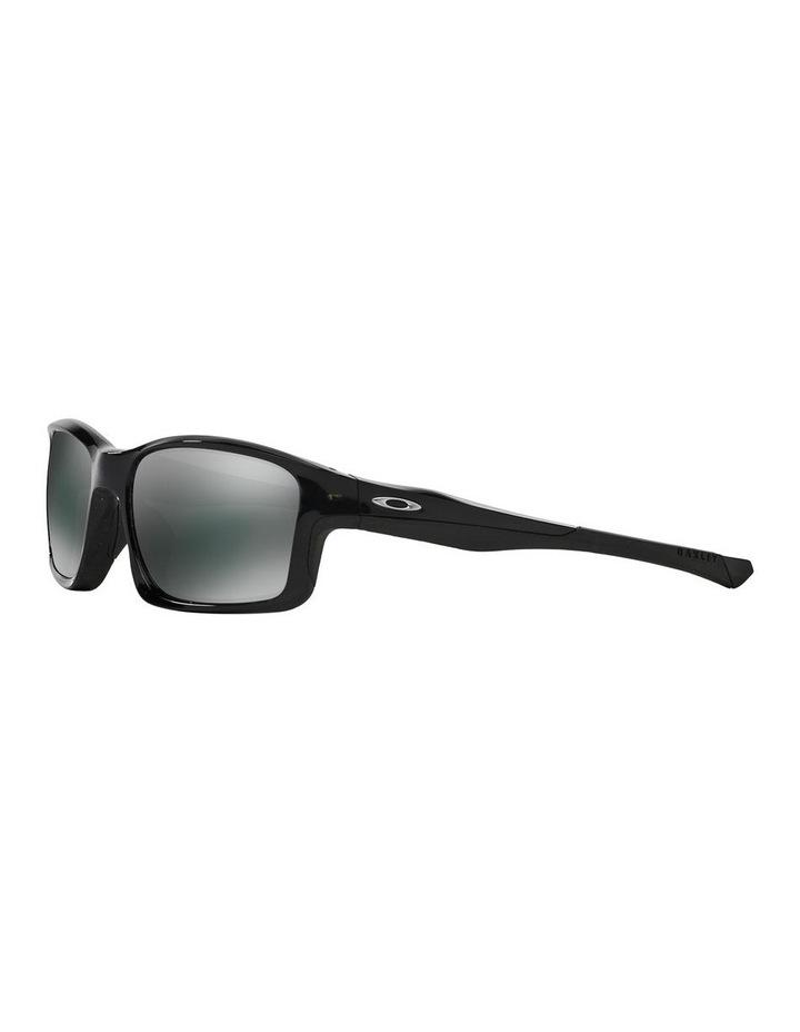 0OO9247 Chainlink 1500252007 Sunglasses image 3