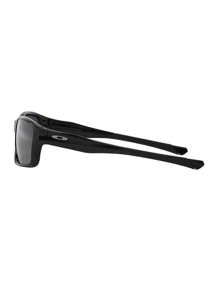 0OO9247 Chainlink 1500252007 Sunglasses image 4