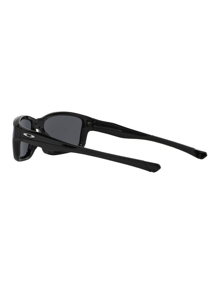 0OO9247 Chainlink 1500252007 Sunglasses image 5