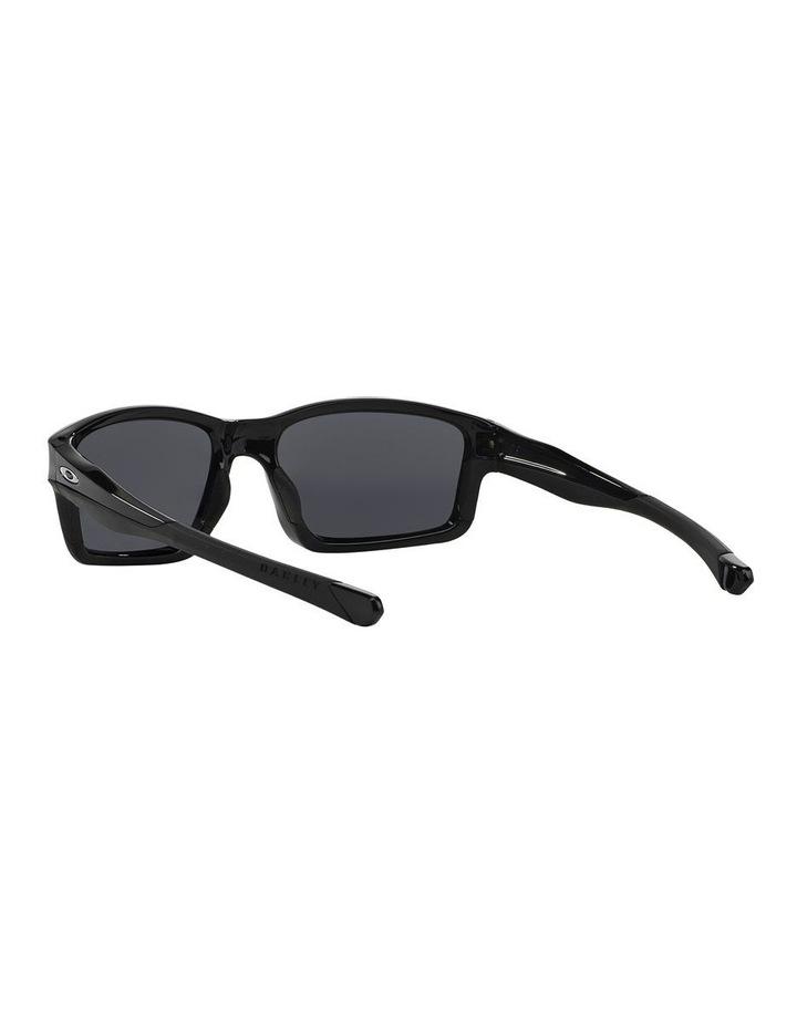 0OO9247 Chainlink 1500252007 Sunglasses image 6