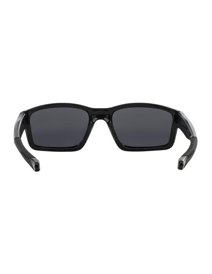 0OO9247 Chainlink 1500252007 Sunglasses image 7
