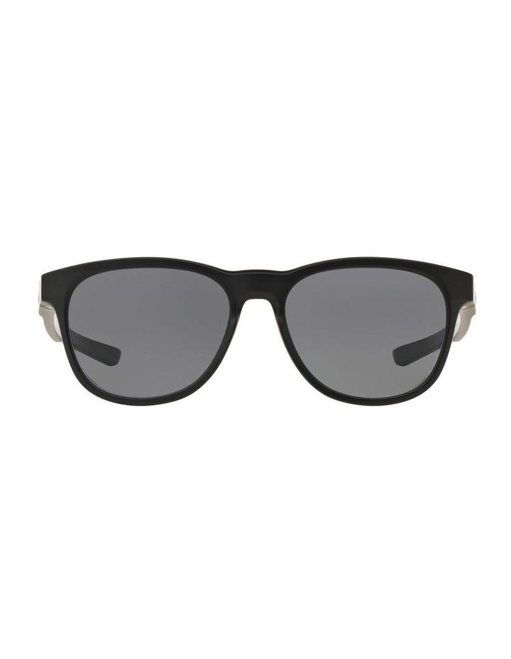 OO9315 390451 Sunglasses image 1