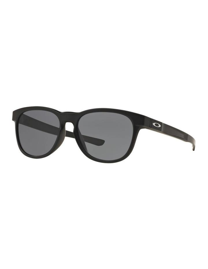 OO9315 390451 Sunglasses image 2