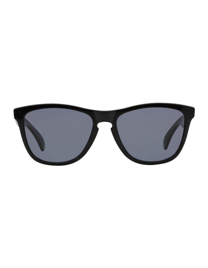 OO9013 343554 Sunglasses image 1