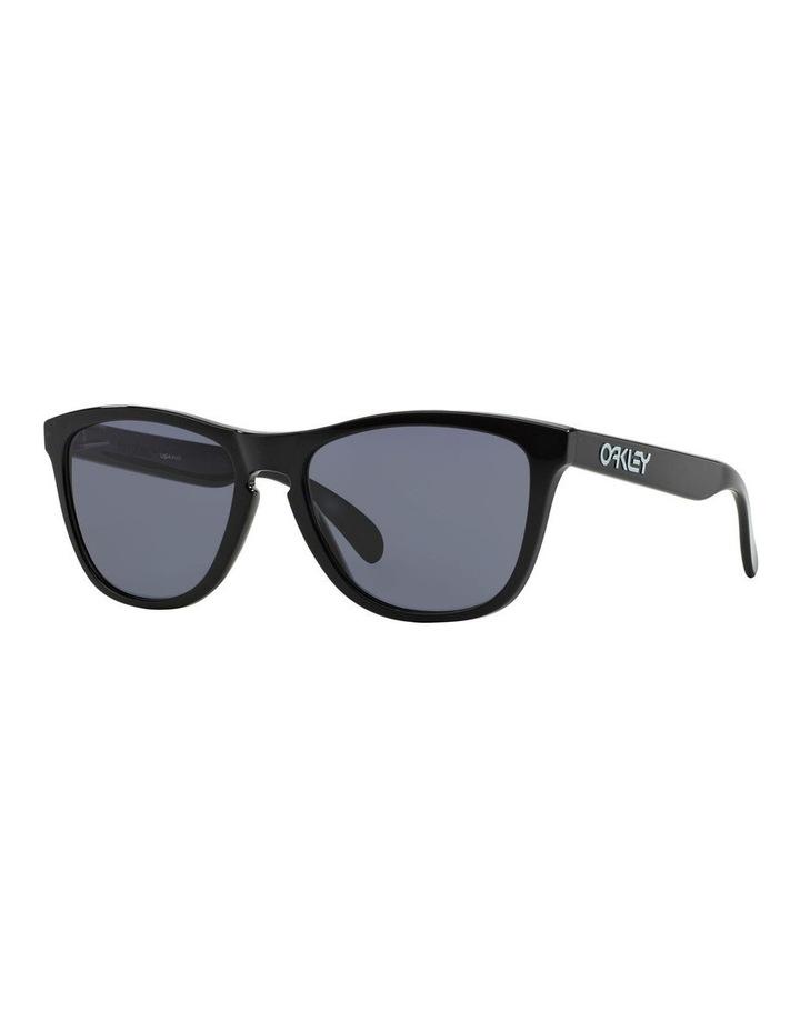 OO9013 343554 Sunglasses image 2