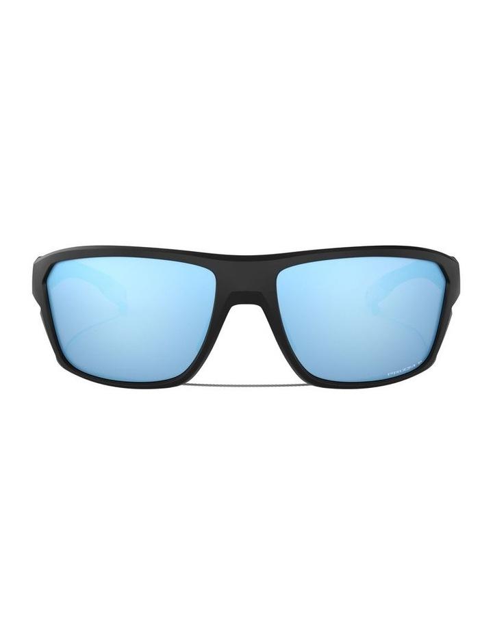OO9416 439145 Polarised Sunglasses image 1