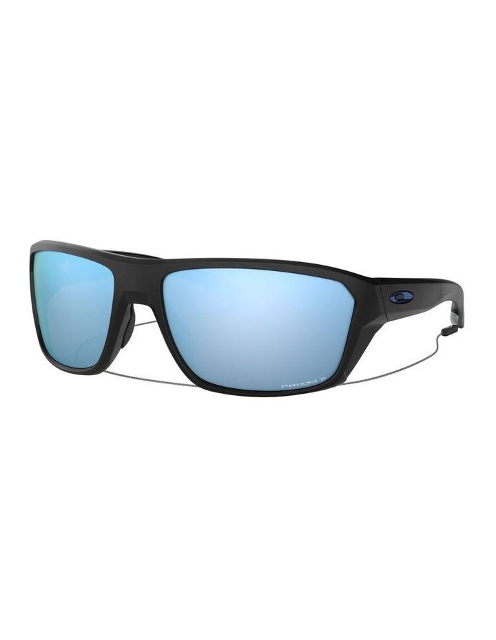OO9416 439145 Polarised Sunglasses image 2