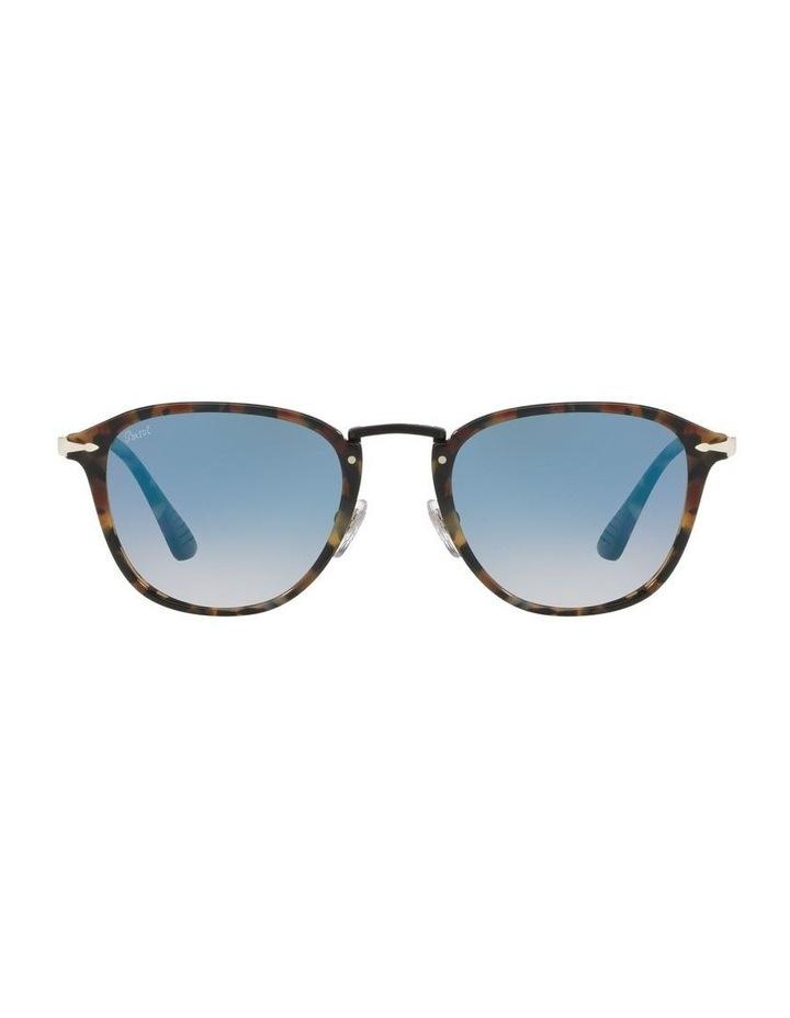 PO3165S 437559 Sunglasses image 1