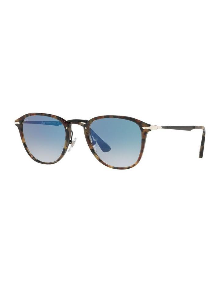 PO3165S 437559 Sunglasses image 2