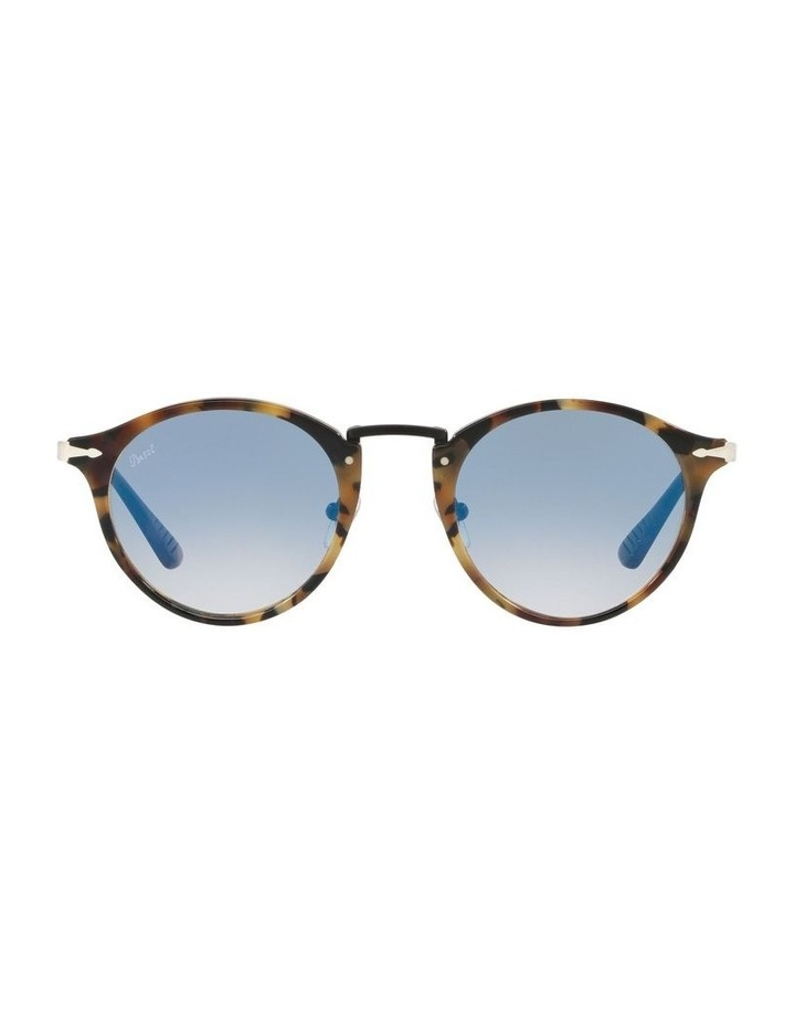 PO3166S 437560 Sunglasses image 1