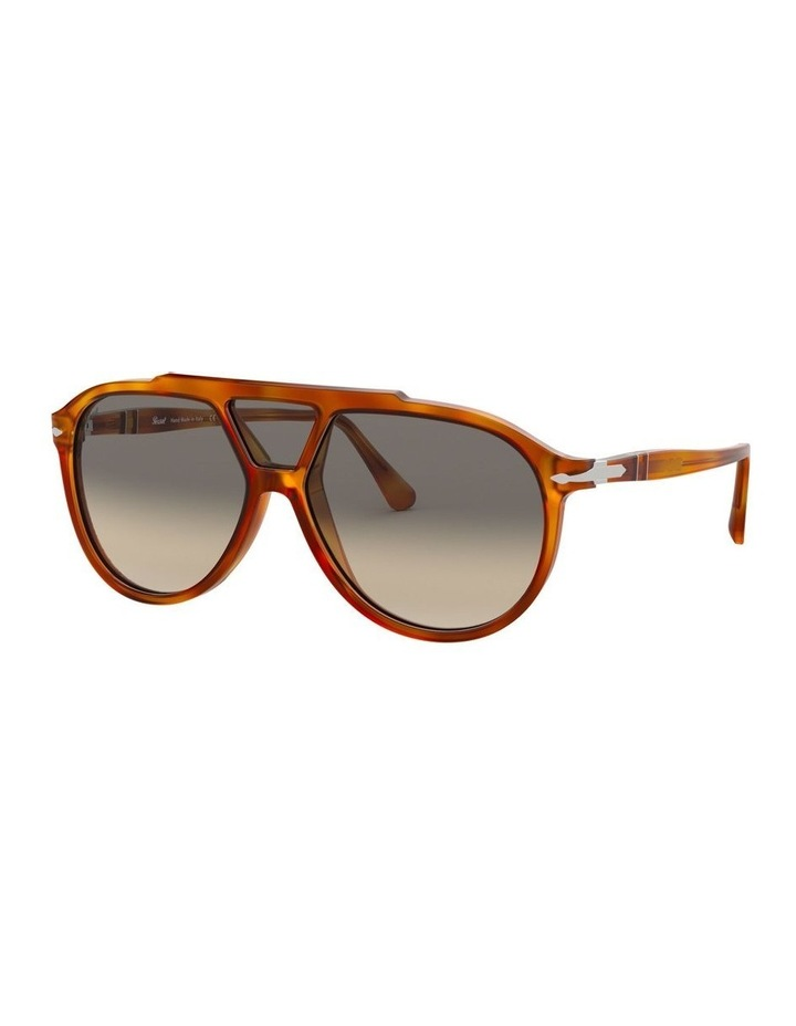 PO3217S 439132 Sunglasses image 2