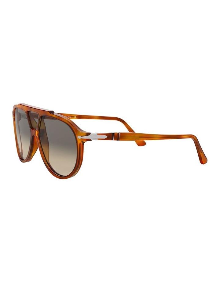 PO3217S 439132 Sunglasses image 3
