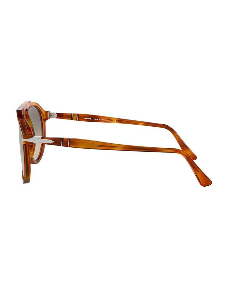 PO3217S 439132 Sunglasses image 4