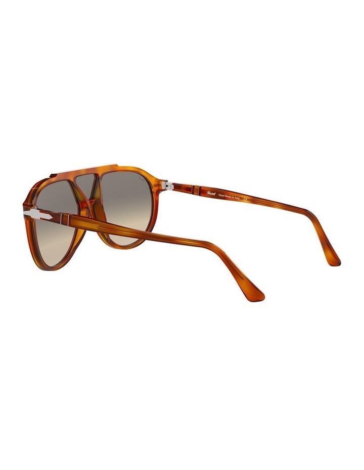 PO3217S 439132 Sunglasses image 5