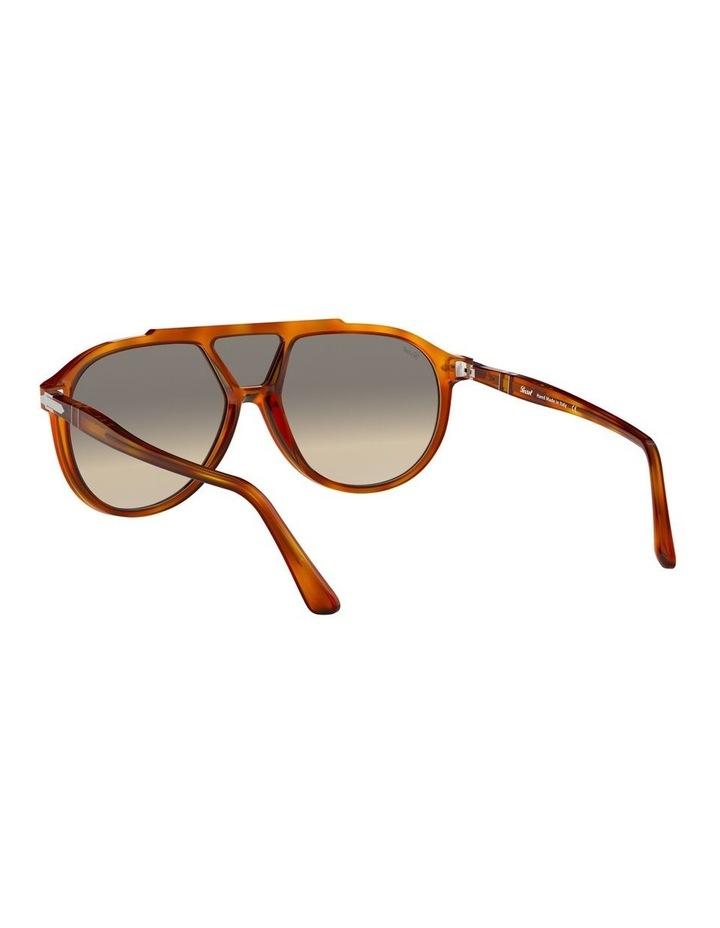 PO3217S 439132 Sunglasses image 6