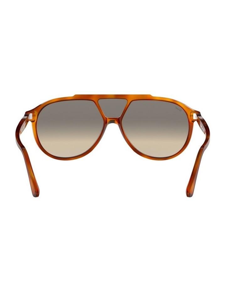 PO3217S 439132 Sunglasses image 7