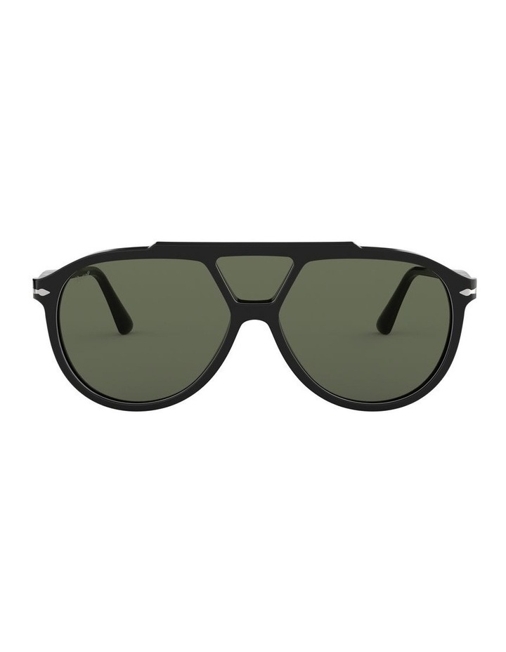 PO3217S 439133 Sunglasses image 2
