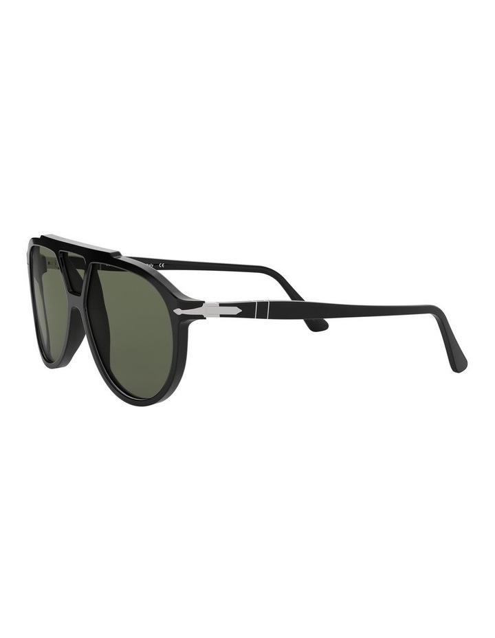PO3217S 439133 Sunglasses image 3