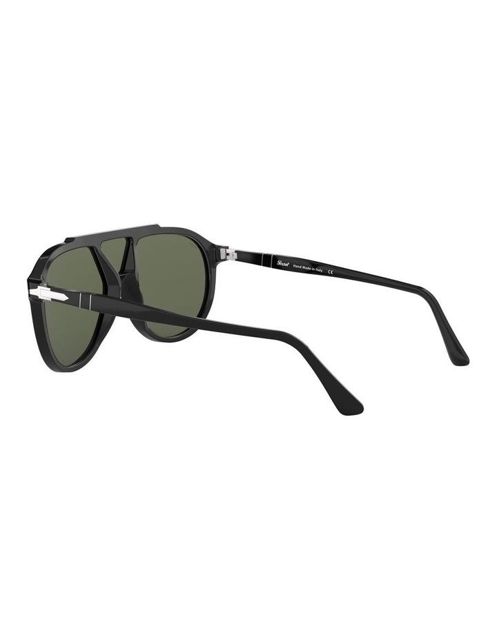 PO3217S 439133 Sunglasses image 5