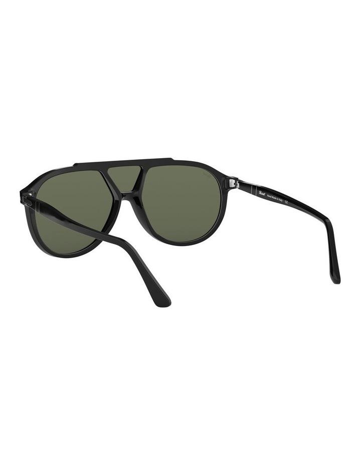 PO3217S 439133 Sunglasses image 6