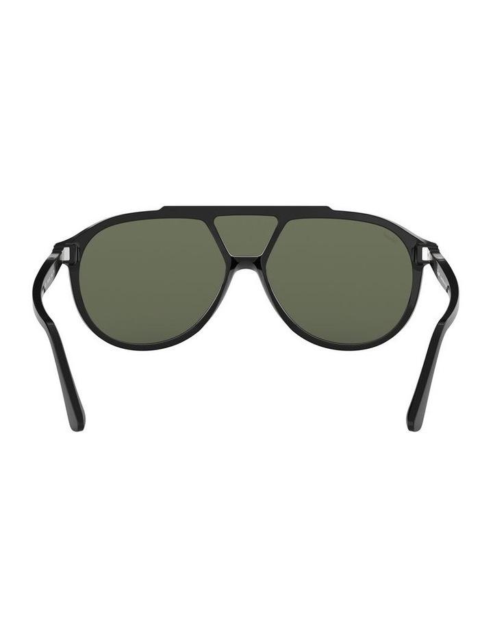 PO3217S 439133 Sunglasses image 7
