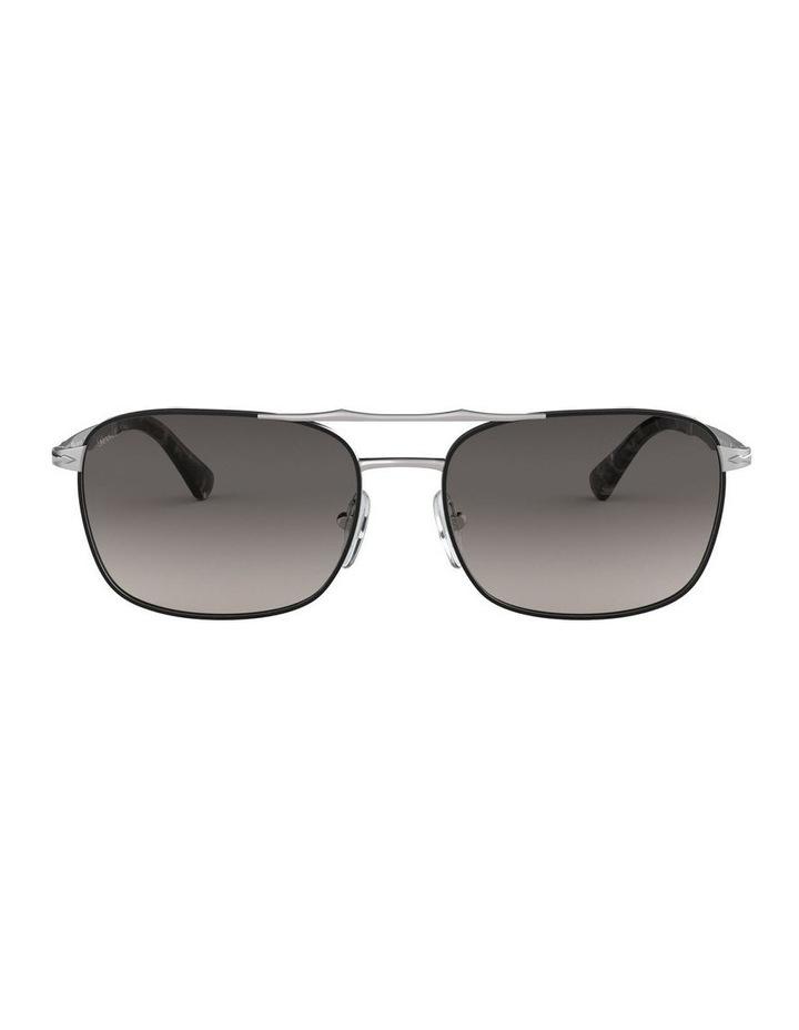 PO2454S 439988 Polarised Sunglasses image 1