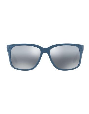 f2ce0c17472b PradaPS 03TS 412622 Polarised Sunglasses. Prada PS 03TS 412622 Polarised  Sunglasses. price