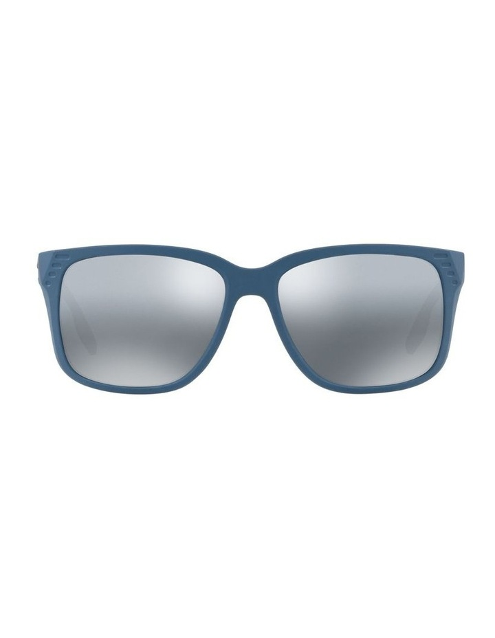 PS 03TS 412622 Polarised Sunglasses image 1
