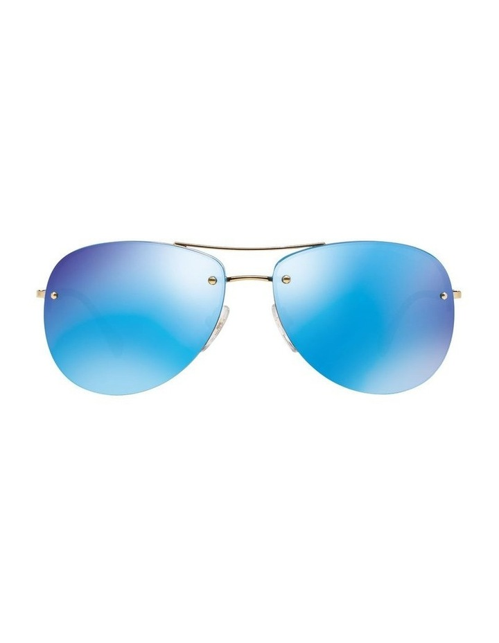 PS 50RS 397060 Sunglasses image 1