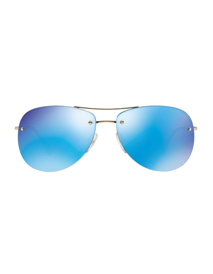 PS 50RS 397060 Sunglasses image 2
