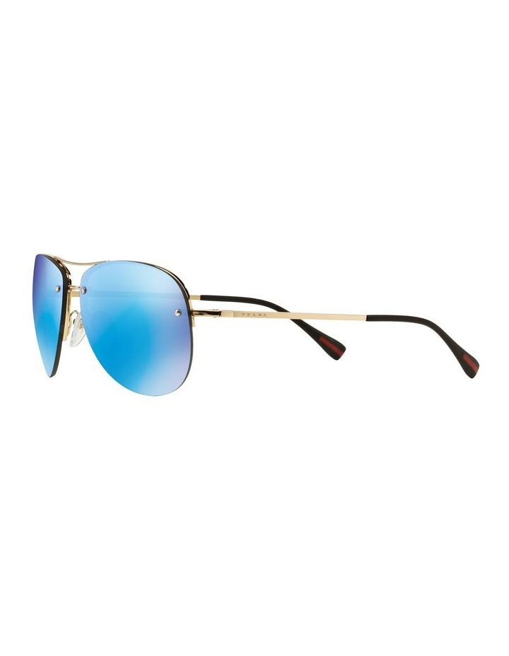 PS 50RS 397060 Sunglasses image 3