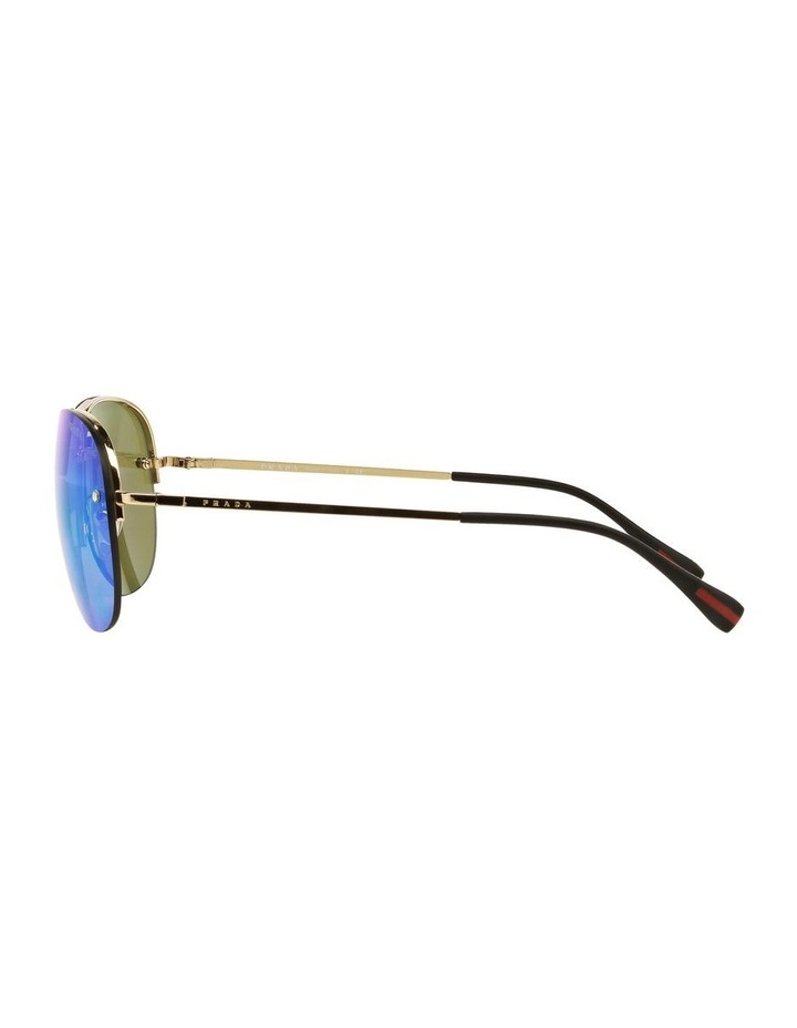 PS 50RS 397060 Sunglasses image 4
