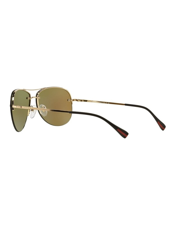 PS 50RS 397060 Sunglasses image 5