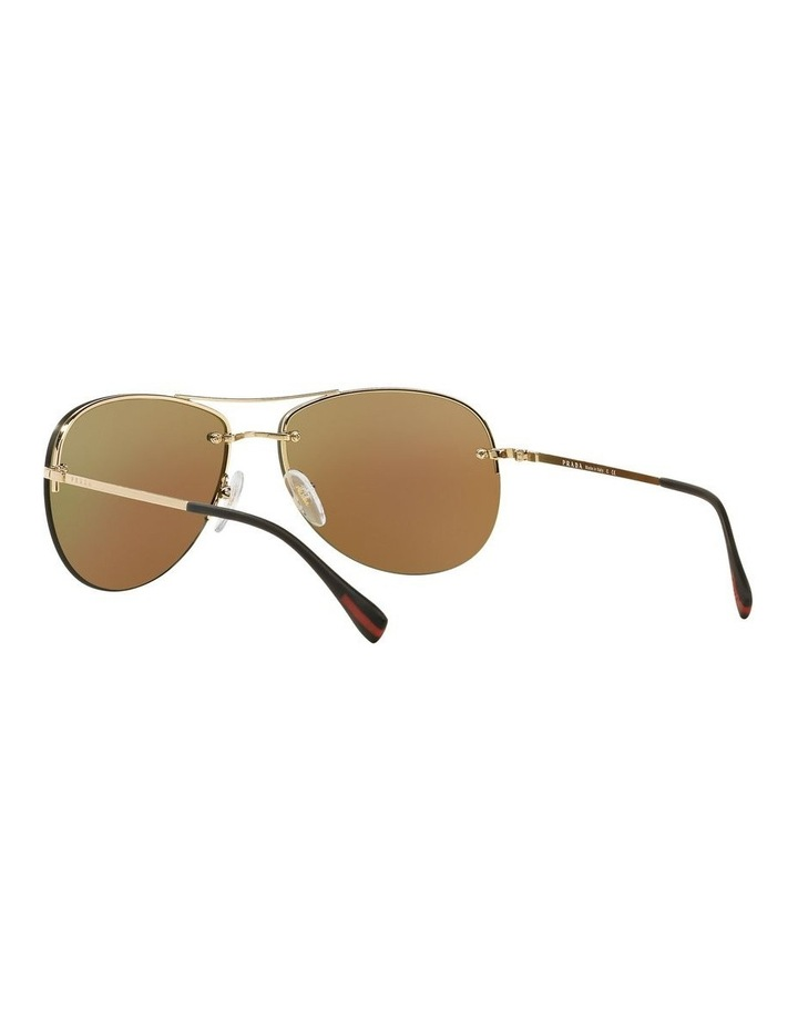 PS 50RS 397060 Sunglasses image 6