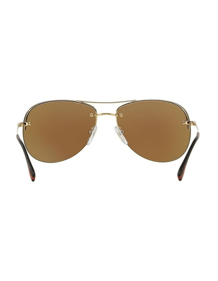 PS 50RS 397060 Sunglasses image 7