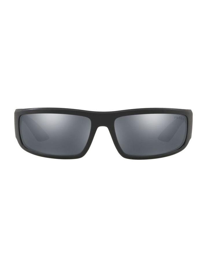PS 02US 439551 Sunglasses image 1