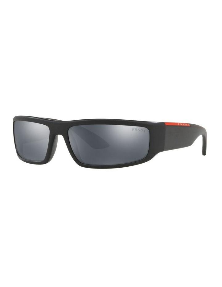PS 02US 439551 Sunglasses image 2